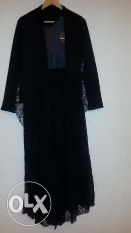 dresses made in turkey-for sale حارة حريك -  5