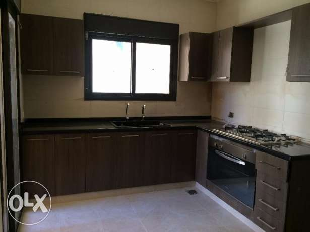 167sqm apartment for sale in Bsalim المتن -  2