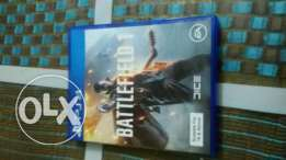 battelfield 1 for sale