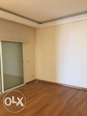 apartment for rent in saifi village أشرفية -  5
