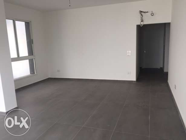 apartment for sale in fanar فنار -  2