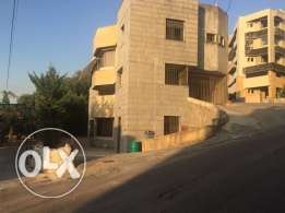 FURNISHED Apartment for Rent Beit Al Chaar