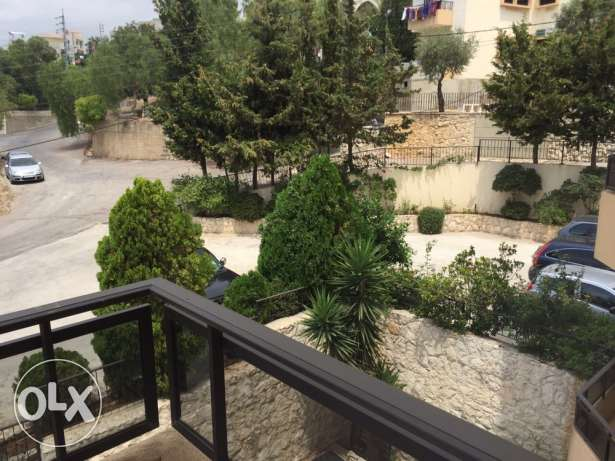 New apartment located in Jbeil.  جبيل -  1