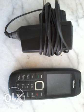 mobile model adim, Nokia b lamba, Like New, 13$