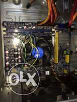 desktop i3 for sale
