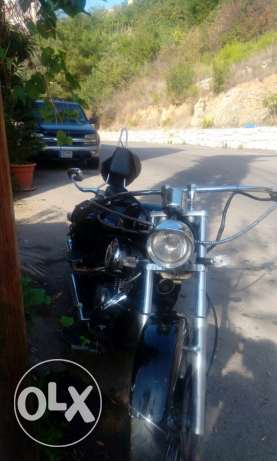 steed for sale غدير -  4