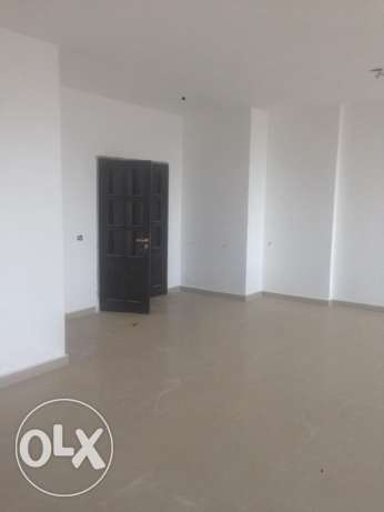 250sqm apartment for sale in Mtayleb with 250sqm garden&100sqm terrace المتن -  4