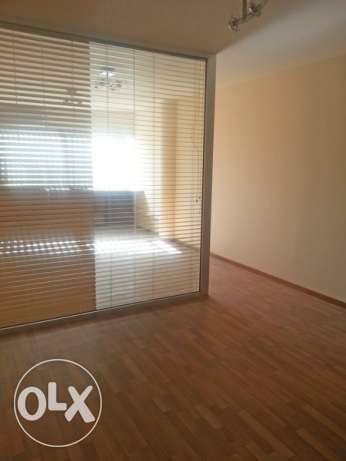 Office For Rent I n Beirut Hamra
