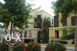 MH1,New luxurious high end finishing apart for rent in Beit Misk.