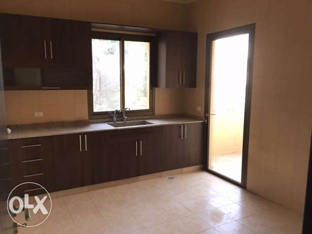Appartment for rent in Fanar, 150m, 3 Bedrooms, New building