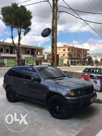 x5 kter ndef 4/4 ma 3alay shi janet 20 cd box sport package