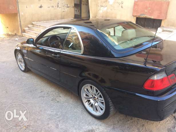 for sale very clean car هلالية -  6