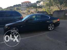 Bmw 335 for sale.