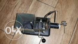 Eka projector antique سينما انتيك