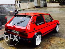 for sale mk1