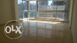 118m2 apartment for sale in ashrafiyeh