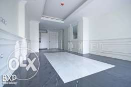88 SQM Apartment for Rent In Beirut, Down Town AP5601
