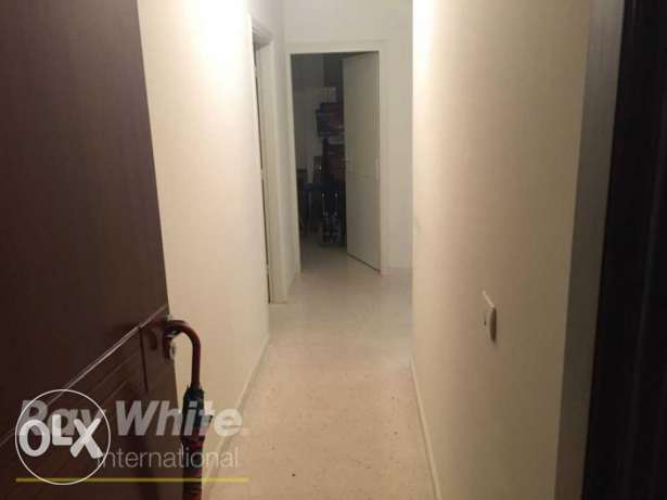 Nice apartment for sale in Mansourieh, 170 m2 المتن -  5