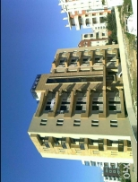 Apartment in jbeil
