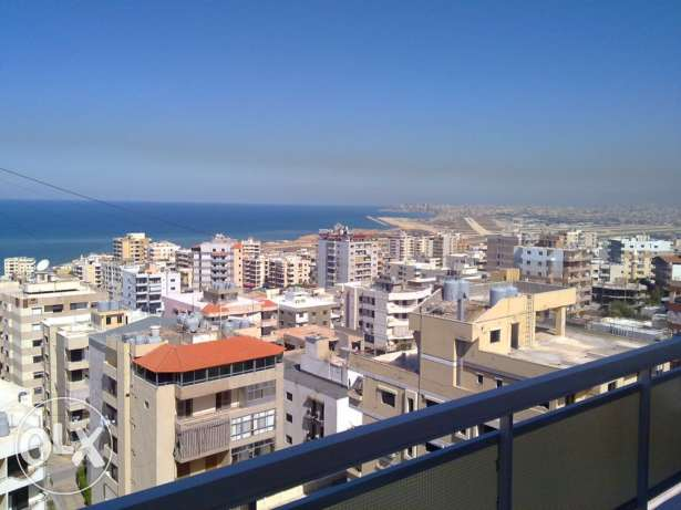 appartment عرمون -  2
