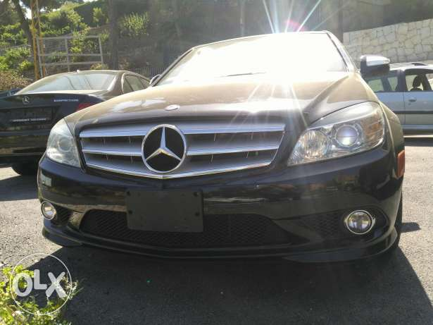 C 300 for sale