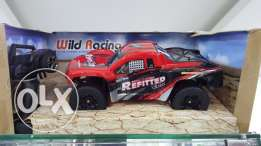 race drifting car with remote control