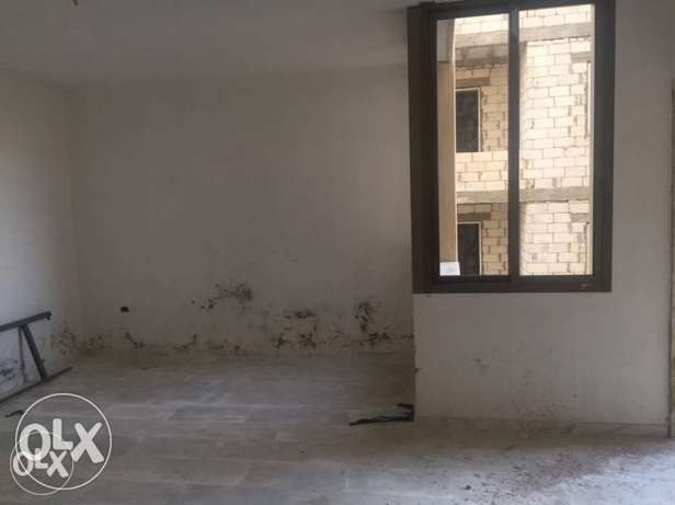 Apartments for Sale خلدة -  3
