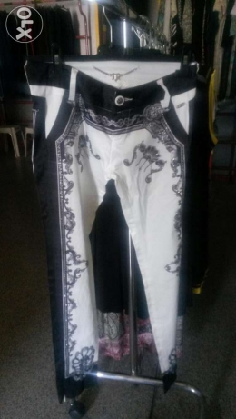 Women's wear on sale ..bazar on clothes