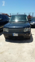 Range Rover 2004 for sale