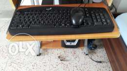 compter lg for sale