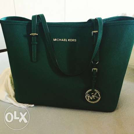 Michael Kors Bag سوديكو -  1