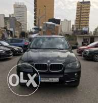 BMW best condition from bassoul company