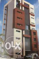 apartment for rent in jal dib