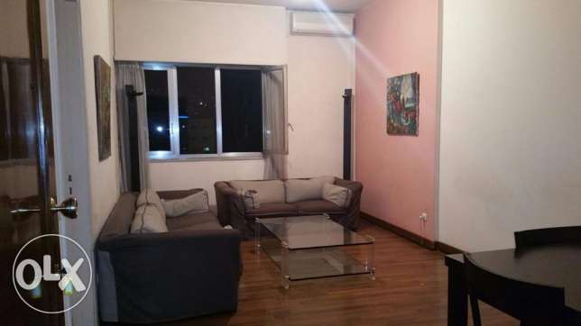 Cute appartment to rent in Mathaf-Badaro