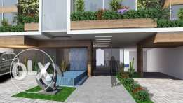 Pre Launched project in Achrafieh