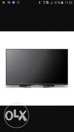 Tv Sharp 70 inch ba3do bil cartoni jdid lysa msta3mal الراهبات -  5