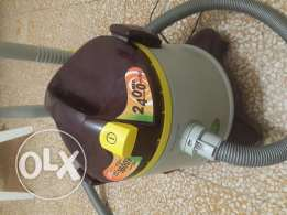 Hoover for sale good condition