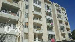 Appartement for sale in sheile
