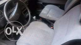 golf 2 clean for sale (ankad)
