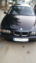 BMW 528 fore sale