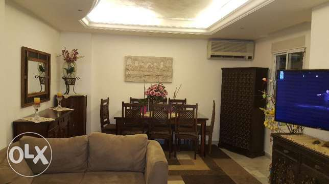 Apartment for sale in Beit el Chaar al Hadira