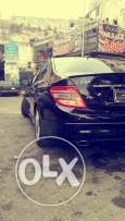 C 350 full full options look amg mn shirkeh b3da msh mnamra jild aswad