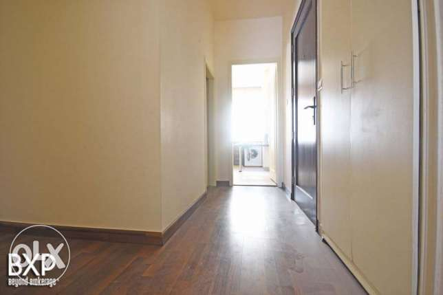 100 SQM Apartment for Rent in Beirut, Raouche AP5398