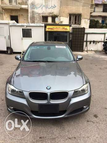 328i 2010 sports packages