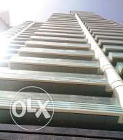 ( Raouche , Beirut ) - Sale - 4 Master Bedrooms - 650 m2