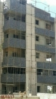 New aatchane beit misk road apartment 4 sale