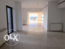 Downtown: 700m apartment for sale
