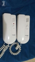 Interphone (used very good condition)