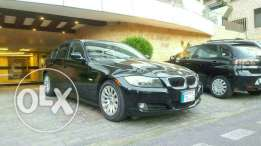 bmw 328 for sale 2009