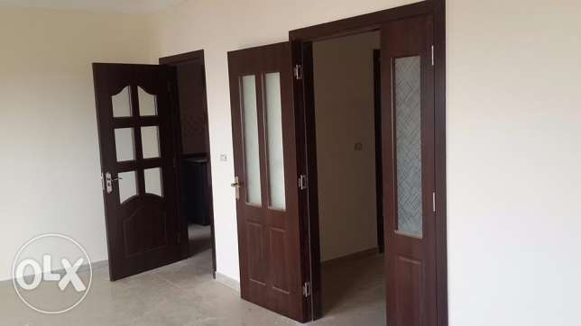 Apartment for sale in Halat جبيل -  1